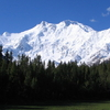 Nanga Parbat A Dangerous Mountain To Climb
