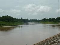 Nan río
