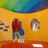 Naracoorte Cave National Park Information Centre