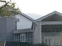 Nara University of Education
