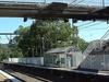 Narara Railway Station
