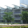 National Graduate Institute