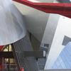 National Museum Of Australia Entrance
