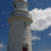 Naturaliste Lighthouse