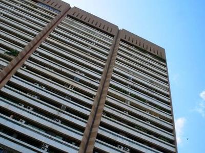 N C P A  Apartments
