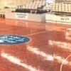 Neils Hansen Estadio