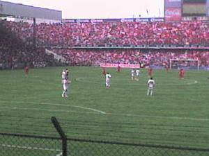 Estadio Nemesio Díez