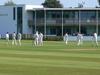 Parkgate Cricket Ground