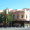 Newcastle's Civic Theatre At Wheeler Place
