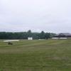 Newclose Cricket Ground