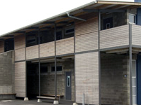 Newlands Colégio