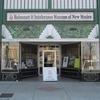 New Mexico Holocaust & Intolerance Museum
