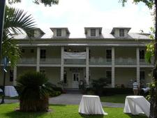 Fort Lauderdale History Center