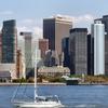 New York Bay