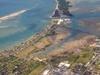 The Coast Of Tasman Bay