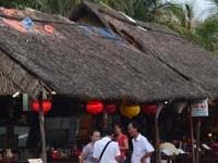 Nguyen Phuc Chu