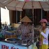 Nguyen Thi Minh Khai Vendor