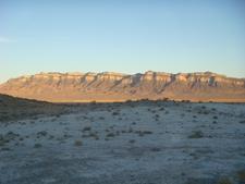 Swasey Mountain