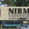 Nirma Institute