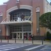Bel Air Mall.