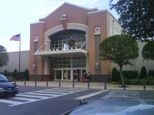 Nitek Bel Air Mall