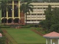 National Institute of Technology Karnataka