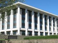 La Biblioteca Nacional de Australia