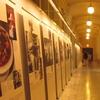 George Gustav Heye Center Photo Gallery