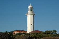Nojimasaki Lighthouse