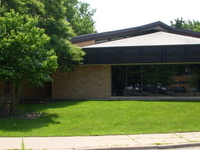 Nokomis Community Library
