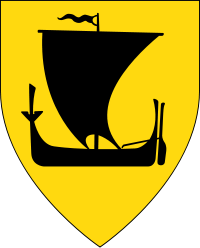 Nordland V C 3 A 5pen