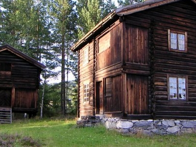 Nordre  Land  Museum
