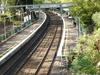 Normanhurst Railway Station