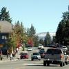North Lake Boulevard
