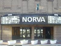 Norva Teatro