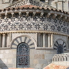 Notre Dame Port Arrierer 4