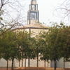 Nouna Catholic Church