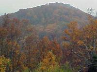 Montanha de Kennesaw