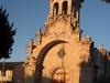 La Merced Church