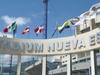 Estadio Nueva Esparta