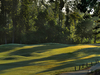 Oak Mountain Championship Golf Course