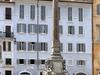 The Obelisco Macuteo