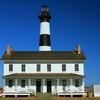 OBX - Bodie Lighthouse - North Carolina