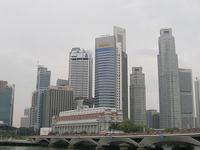 OCBC Bank Building