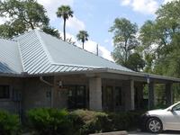 Ocklawaha Visitor Center