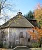 Octagonal Barn At Imbrie Farm - Hillsboro OR