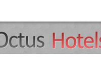 Octus Hotels