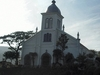 Oe Catholic Church