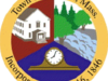 Official Seal Of Ashland Massachusetts