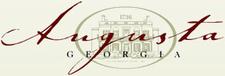 Official Logo Of Augusta Georgia